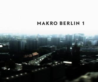 Makro Berlin
